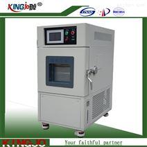 LED产品高温湿试验箱/温热循环试验箱厂家直销