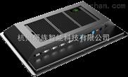 """YZ-151-CAN-15""""带CAN嵌入式工业平板电脑"""