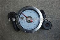 钻探用机械拉力表0-20000kg(千克) 上海厂家