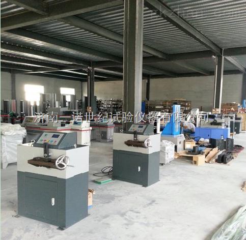 济南镀锌铁丝反复弯曲试验机质量保证厂家
