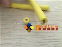 深圳水下零浮力电缆生产商