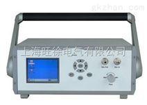 VS-9601型SF6气体纯度分析仪