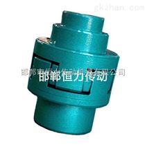JB/T10466-2004 邯郸恒力生产厂家