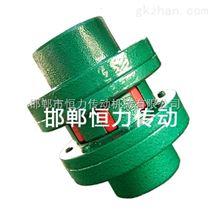 JB/T10466-2004邯郸恒力厂家直销