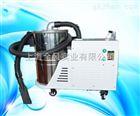 YX-1500S家用移动吸尘器