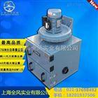 YX-4000S木屑回收集尘机/雕刻品专用工业集尘机