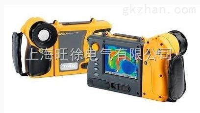 Ti5X系列红外热成像仪