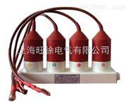 LS-DCB过电压保护器