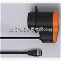 概述IFM阀门传感器