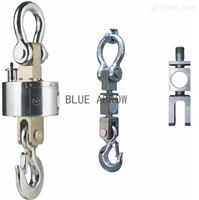 LJ型电子吊秤传感器