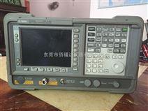 二手频谱仪E4405B长期E4405B出售回收
