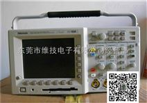 Tektronix TDS3052B数字荧光示波器