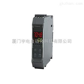 宇电AI-7048D7型宇电温度控制器价格