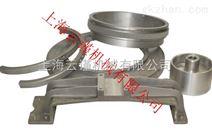 意大利进口SIX铸件齿轮箱SIX CASTING上海代理