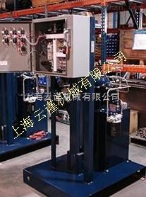 美国ATI电动执行器上海云谨原装品质保证