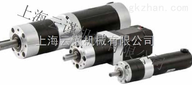 进口直流电机Micro Gearmotors微型齿轮马达