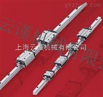 上海云谨直销Linear Motion气缸电动推杆