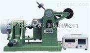 !供阿克隆磨耗机(橡胶磨耗机;橡胶耐磨机;橡胶耐磨试验机 型号:TY4069库号:M3575