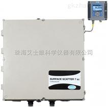 美国哈希高量程浊度仪Surface Scatter 7sc