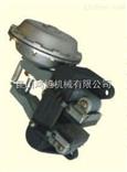 韩国CHASCO制动器DB-3010