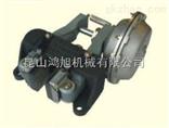 CHASCO气压盘式制动器DB-3020