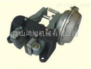 气动盘式制动器DB-3020