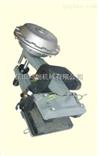 CHASCO气动抱闸DB-3034制动器