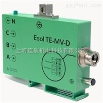 美国Verivolt电压传感器