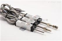 厂家直销Pesnct-KTR微型自恢复系列直线位移传感器