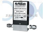 原装进口美国Mcmillan流量控制器