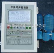 米数CACE-6-米数CACE-6 枸杞烘干控制器 云南 山东 江苏
