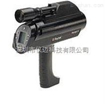 雷泰3I手持式红外测温仪