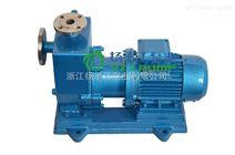 ZCQ50-40-145葡萄糖注射液自吸磁力泵
