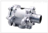 KR4000KJC鸿旭机械蒸汽旋转接头高温系列