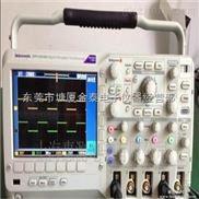 TDS2024B 回收、供应二手TDS2024B 示波器