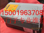 590P调速器报警!OVERSPEED!提供维修视频