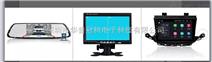 PixelplusV PR2000K
