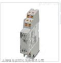 定时继电器 - ETD-BL-1T-230 - 2905813德国菲尼克斯现货