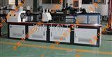 凸轮轴专用检测设备厂家