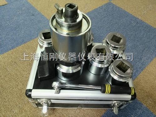 M20-M30 M22-M36 M42-M60 M52-M72 M60-M80扭矩倍增器现货供应
