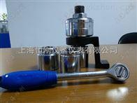 力矩倍增器|紧固和拆卸大规格螺栓专用力矩扳手