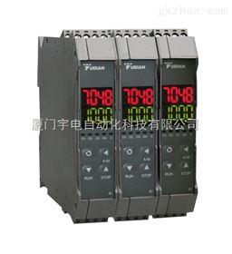 AI-70482D7型厦门4路PID温度控制器