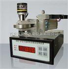 RDJ-P机组蠕动监测装置