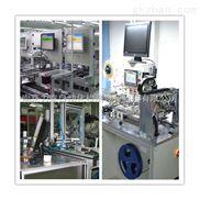 力泰科技CCD视觉检测系统