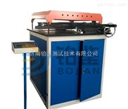 容器钢管弯曲强度试验机