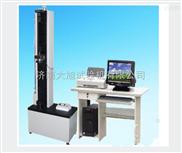 单立柱1KN微机控制电子拉力试验机价格配置