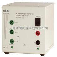法国ELC电源模块