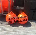 塑料浮球价格