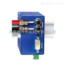 自动控制器 油压传动阀 电磁阀线圈GSR