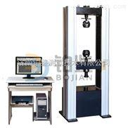 复合板拉力强度试验机,复合板材万能试验机